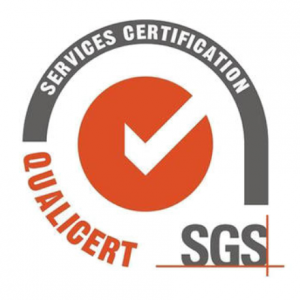 SGS Detection